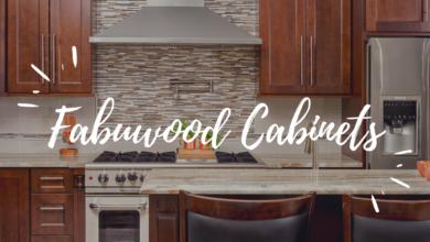 Fabuwood-Cabinets