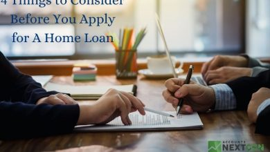 home loan in Adelaide