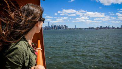 Best Activities in New York