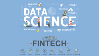 Data Science And Fintech Companies_ How Do They Blend_