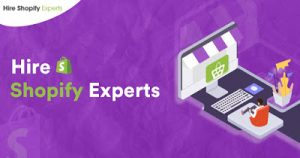 Hire Dedicated Shopify Developers