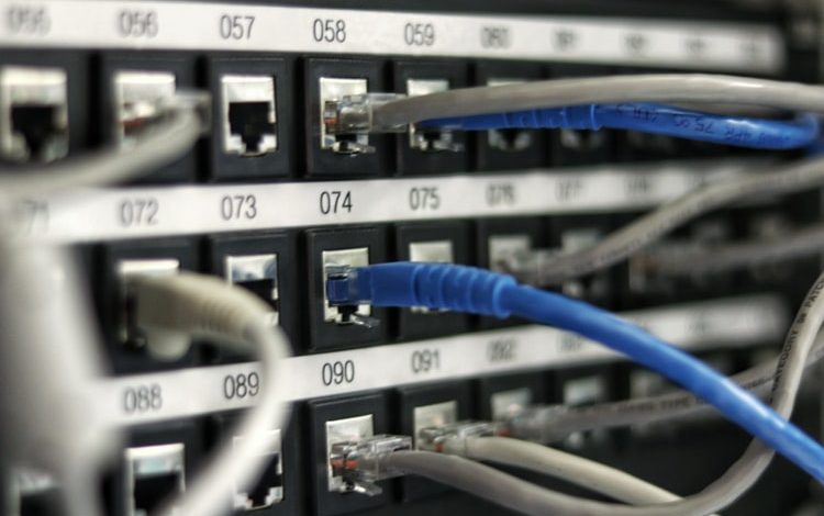 Top Web Hosting Services in Pakistan for Educational Websites