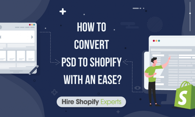 Hire Dedicated Shopify Developer