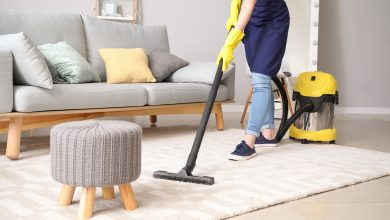 Reasons for Worse Look of the Carpet Post Cleaning - Carpet Cleaner London