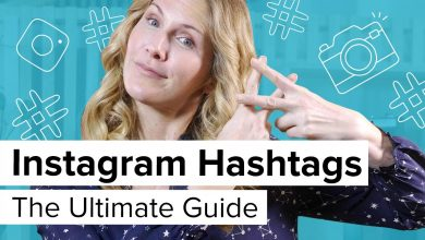 The Ultimate Guide to Making Your Instagram Hashtag More Effective