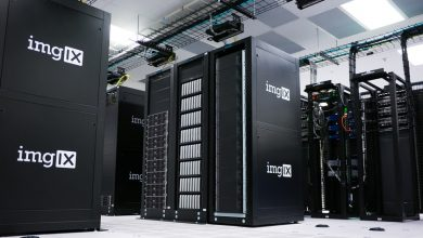 Some Web hosting trends for 2021 | Tech-Predictions