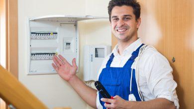 best electrician