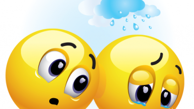 Emoji Emoticons to Brighten up your Day