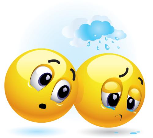 Emoji Emoticons to Brighten up your Day