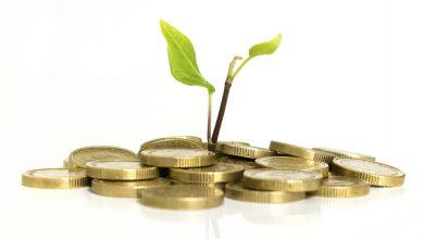 venture-funding