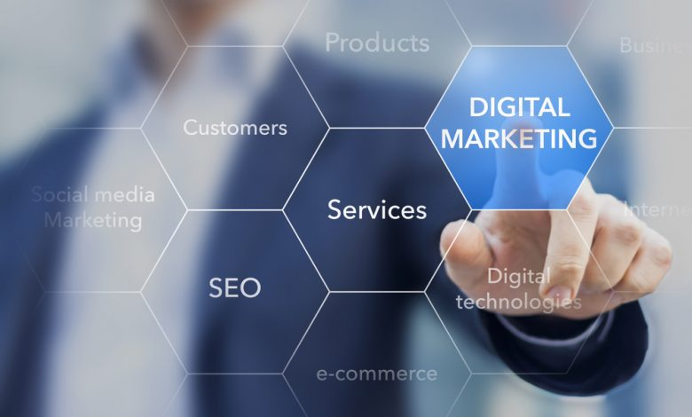 what you should know before starting digital marketing agency