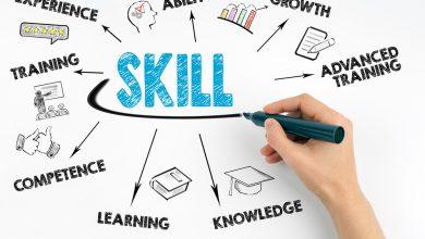 writng-skills