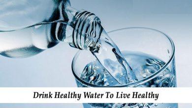Kent ro Water Purifier