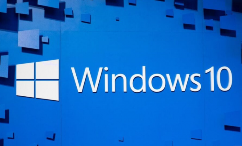 7 reasons why Windows 10 is the best operating system