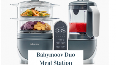 Babymoov_duo_meal_station