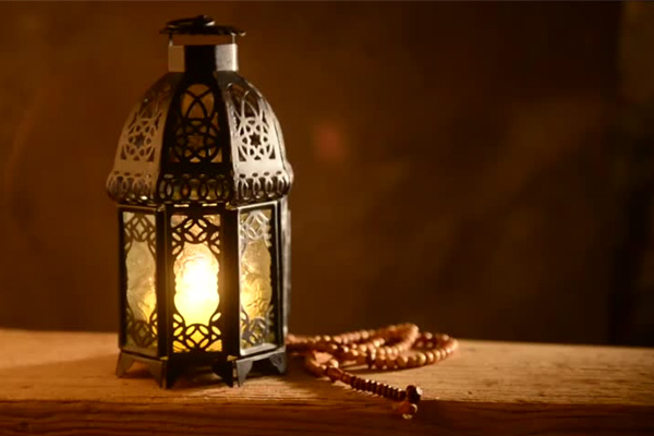 How to Perform Spiritual Cleansing this Ramadan