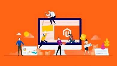 Facts to Know About Magento eCommerce Store