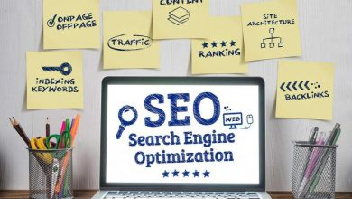 best-off-page-seo-techniques-of-2021