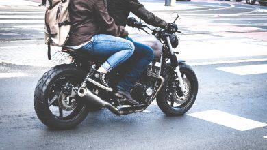 women's biker apparel