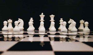 chessondemand