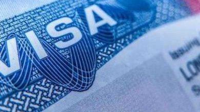 US Tourist Visa Consultants In Chandigarh