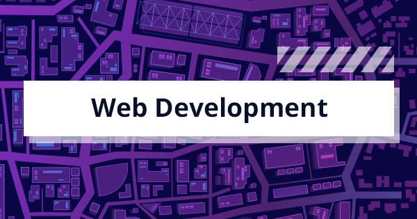 website-development-company-in-Lahore