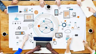 Best Collaborative Productive Tools for Work Sharing and Communication