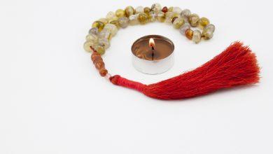 tasbih-beads