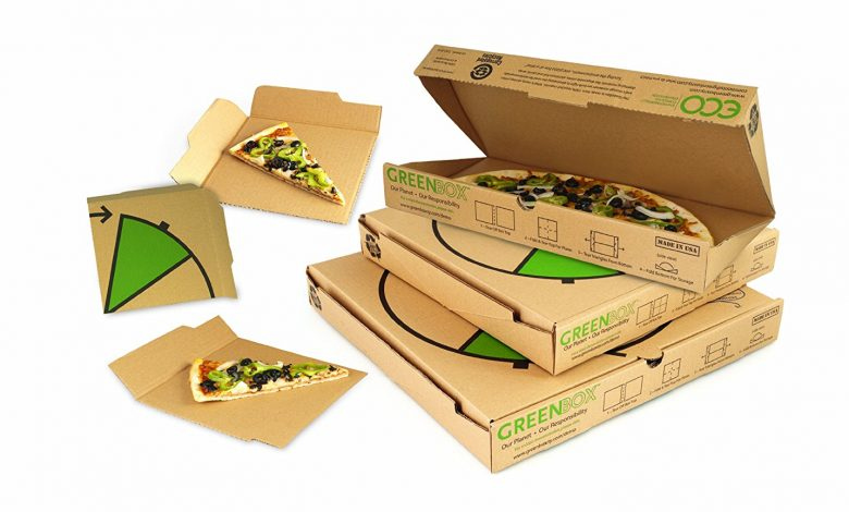 An Ultimate Guide to the Importance of Kraft Boxes in the Modern Retail Industry