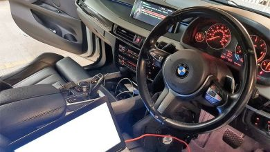 Bmw Ecu Programming