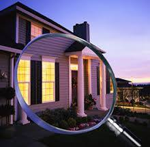 home inspection adelaide