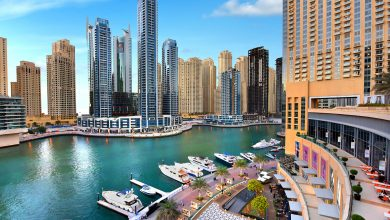 Dubai Real Estate The Current Scenario and Prospects