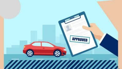 Get Instant Approval On Auto Title Loans