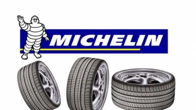 Michelin-tyres leeds