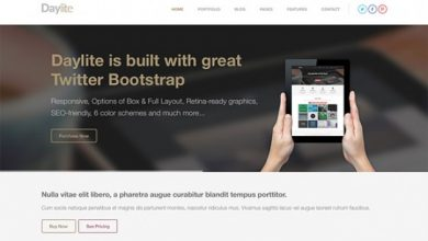 woocommerce theme themeforest
