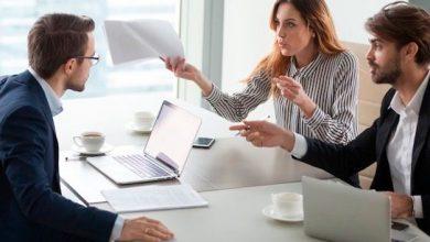 Tips for Handling Disputes between Landlord and Tenants