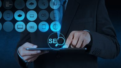 Why Business Advertising Should Include Local SEO
