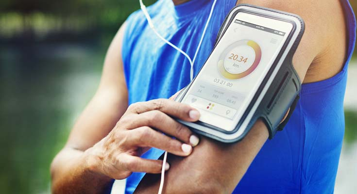 Best Personal Trainer Apps
