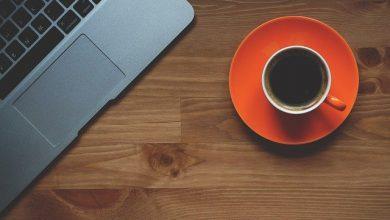 Top Best 7 Best Health Benefits of Black Coffee