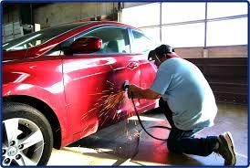 best auto body shop denver