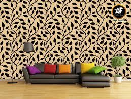 customized wallpaper printing singapore