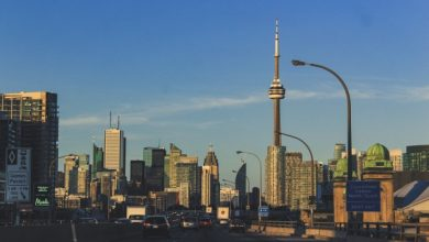 Canada Immigration Visa Process In Dubai
