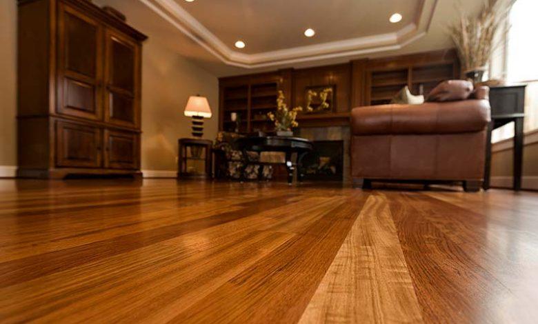 flooring calgary