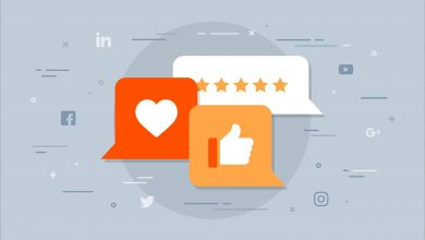 5 Ways Online Reviews Can Impact a Business