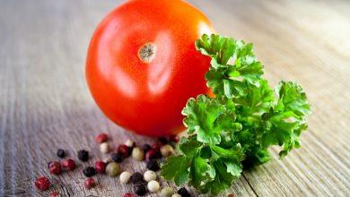 7 Amazing Skin Tightening Foods