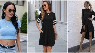 wholesale womens clothing