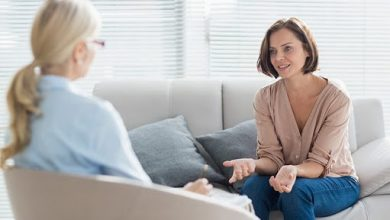 How the Suboxone Treatment Center near you can benefit you