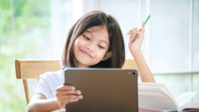 Shrewd Homeschooling Tips For Your Childrens Education