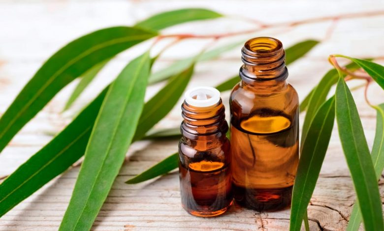 Best Herbal Treatment For Joint Pain