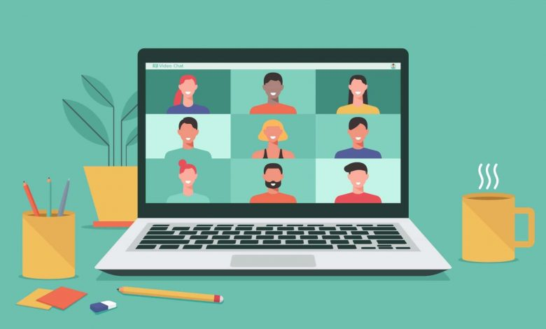 Run Effective Virtual Meetings in 2021